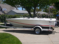 Any donzi 16' or 18' for sale?-boat-3.jpg