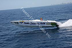 Sunny Isles Photos By Freeze Frame-08cc5500.jpg