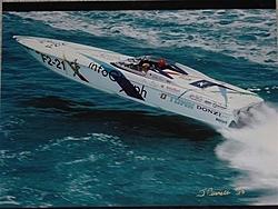 attn: lucy's mercruiser special-marathon-058.jpg