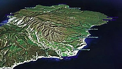 Over nighter to Santa Cruz Island July 5th...-gmsantacruzisland.jpg