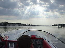 NJPPC A/C poker run was over the top this year-cimg1251.jpg