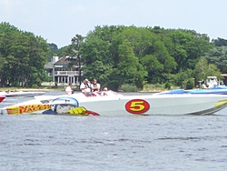 NJPPC A/C poker run was over the top this year-cimg1305.jpg