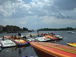 NJPPC A/C poker run was over the top this year-cimg1278.jpg