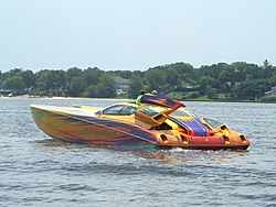 NJPPC A/C poker run was over the top this year-cimg1298.jpg