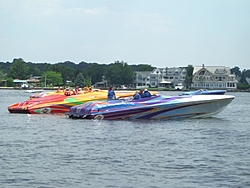 NJPPC A/C poker run was over the top this year-cimg1300.jpg