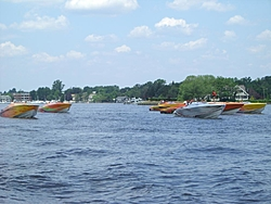 NJPPC A/C poker run was over the top this year-cimg1306.jpg