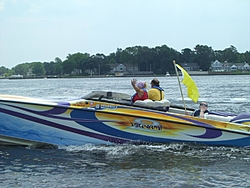 NJPPC A/C poker run was over the top this year-cimg1307.jpg