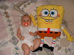 Who lives in a Pineapple under the Sea-carsonspongebob.jpg