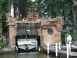Boathouse Pictures-cool-boathouse.jpg