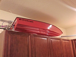This has to be one of the coolest toys ever! Who has one?-57-inch-magnum.jpg