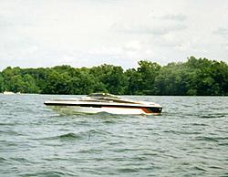 Any info/opinions on a Marlin 240 Cearo-marlin0004.jpg