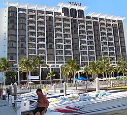 Sarasota Hyatt reservations-p1070254.jpg
