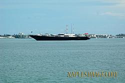 Yacht off FL Keys that ran aground during hurricane?-kw-cancun-0-.jpg