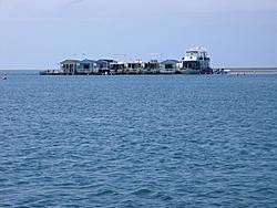 Yacht off FL Keys that ran aground during hurricane?-cdc-007.jpg