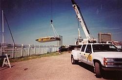 A Few pics from the AC Race-ac-race-2003-3.jpg