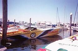 A Few pics from the AC Race-ac-race-2003-5.jpg
