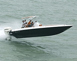 Selling the boat and getting a Center Console??? Questions!-28-0053.jpg