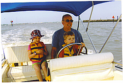 Smarty's Father-lastscan1.jpg