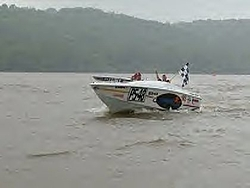 """New to """"go-fast"""" boats, question about Baja-baja-race7.jpg"""