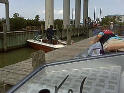Boat ramp on The 4Th-img00018.jpg
