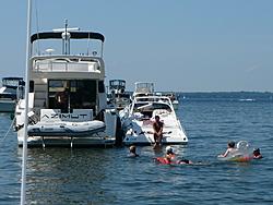 Lake Champlain 2008-dwnload-6-july-08-161.jpg