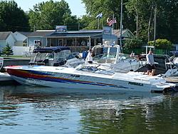 Lake Champlain 2008-dwnload-6-july-08-125.jpg