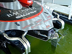 WHITE LIGHTNING ARRESTED AT BACKWATER JACKS FOR dB?-exhaust2.jpg
