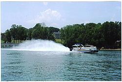 Lake Champlain 2008-odyssey-pontoon.jpg