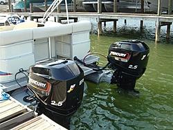 Lake Champlain 2008-toonengine.jpg