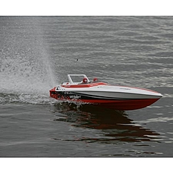 RC Boats....Lets see them-we5m1152.jpg