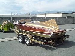small Vintage/Classic boat pics-cobra.jpg