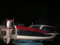 small Vintage/Classic boat pics-fins.jpg