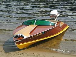 small Vintage/Classic boat pics-woodboat-2.jpg
