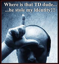 I.D. Theft-stole-my.jpg