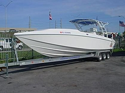 Anybody notice the new trend - CC Outboards?-48155324_1.jpg