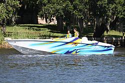 RC Boats....Lets see them-jax-pr-3.jpg