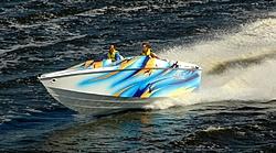 RC Boats....Lets see them-jax-run-bridge.jpg