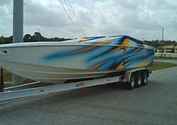 RC Boats....Lets see them-08-av-trl.jpg