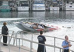 Beware of 36 Spectre on ebay!-0126boat.jpg