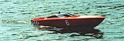 RC Boats....Lets see them-gator.jpg