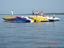 Skater,  Must be a  man to even look at one...-grand-lake-boats-013.jpg