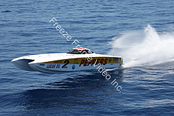 RC Boats....Lets see them-08cc6465.jpg
