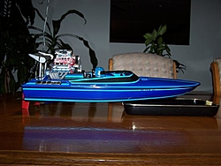 RC Boats....Lets see them-100_2272-small-.jpg