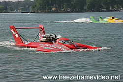 Apba Gold Cup Photos By Freeze Frame Detroit  !-08dd0317.jpg