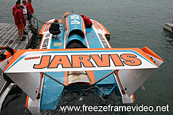 Apba Gold Cup Photos By Freeze Frame Detroit  !-08dd0411.jpg