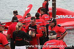 Apba Gold Cup Photos By Freeze Frame Detroit  !-08dd0558.jpg