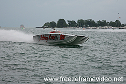 Apba Gold Cup Photos By Freeze Frame Detroit  !-08dd0895.jpg