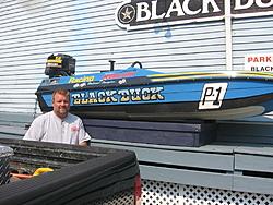 Black Duck-kick-002.jpg