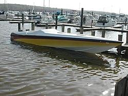 28' Signature Offshore-dscn0644.jpg