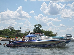 Some pics from this weekend....-img_0594-large-.jpg